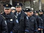 Po uzoru na EU: Vijeće ministara odlučilo kako će izgledati policijske uniforme