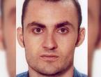 Hrvatska isporučila Bosni i Hercegovini glavnog osumnjičenog za ubojstvo Ramiza Delalića Ćele