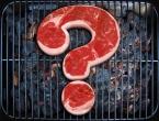Evo što će se dogoditi ako prestanete jesti meso