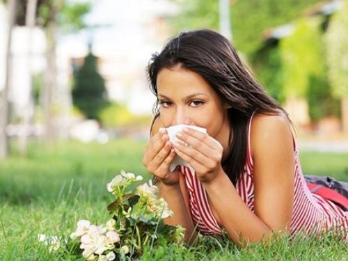 Ovih 10 stvari pogoršava alergiju