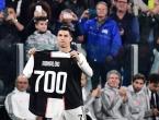 Ronaldo: Ne razmišljam o mirovini