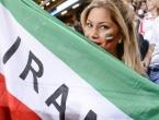 Kontrola sadržaja: Iran razvija 'nacionalni internet'