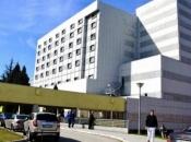 SKB Mostar zapošljava: Traži se veći broj djelatnika