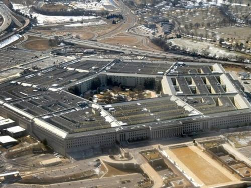 Kina: Nadamo se da će SAD odbaciti mentalitet Hladnog rata