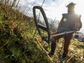 Na Kupresu poginula dva deminera