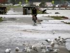 Kalifornija: Završila najgora suša u zadnjih 1.200 godina