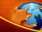 Novi Firefox radi brže nego ikad, evo kako ga podesiti