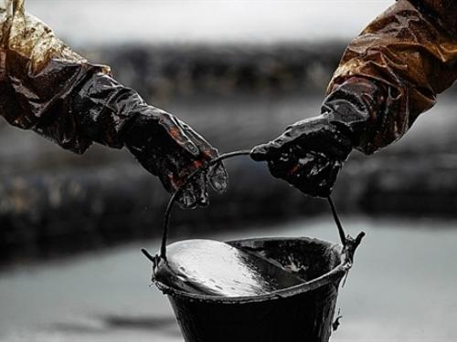 U Fereraciji BiH ponovno kreće istraživanje nafte