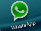 WhatsApp konačno ima aplikaciju i za desktop računala!