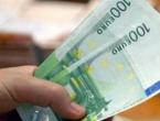 Dijaspora se pokazuje otpornom na krize, pomaže i investira u BiH