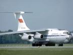 Srušio se ruski avion, svi putnici preživjeli, 16 ljudi teško ozlijeđeno