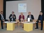 Hrvati Središnje Bosne: Jednakopravnost Hrvata je jamac stabilnosti