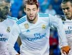 Kovačić, Bale i Benzema bore se za jedno startno mjesto protiv Bayerna