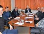 Vlast u HNŽ-u: HDZ razgovarao s 'Devedesetkom'