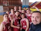 HKK Rama: Tri selekcije ostvarile plasman u završnicu među 9 najboljih ekipa BiH