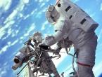 U svemiru se čuju signali poput otkucaja sata - znanstvenici nemaju objašnjenje