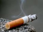 Pokazali što se događa u tijelu nakon prestanka s pušenjem