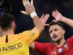 Portugal i bez Ronalda prvi izborio završnicu Lige nacija