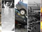 Pet najubojitijih prirodnih katastrofa koje su pokosile svijet