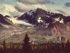 Na Aljasci srušeni rekordi, izmjerene najviše temperature u povijesti