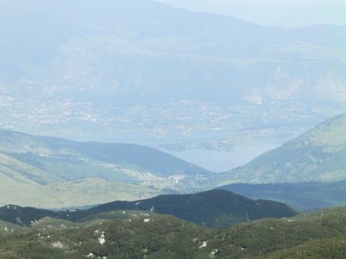 Slovenci u Rami: ''Zar ovako nešto postoji?''