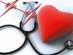 Ove životne navike trebate promijeniti jer loše utječu na srce