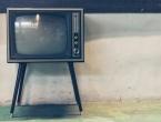 Cijelo selo svaki dan ostajalo bez interneta zbog starog televizora