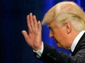 Trump u naletu: Krivi su mu i Google i Facebook, ali i omiljeni Twitter