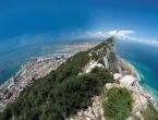 Španjolska i Britanija dogovorile se oko Gibraltara
