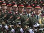 Kina spremna i za treći svjetski rat - bude li napadnut Iran!