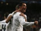 Ronaldo zarađuje najviše