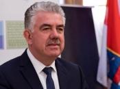 Herceg poručio Borovac: Nećemo dopustiti da nam se zbog vaše samovolje dogodi sudbina drugih krajeva