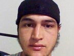Anis Amri, osumnjičen za napad u Berlinu već bio uhićen, policija ga pustila