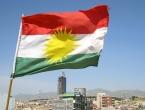 Turska digla vojsku; Irački sud naredio otkazivanje referenduma