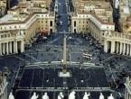 Vatikan o pedofiliji pred UN-om