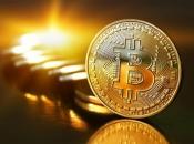 Cijena bitcoina na razinama najnižim u više od godinu dana