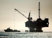 Cijene nafte u mjesec dana potonule više od 20 posto. I to nije sve