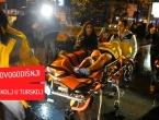 Islamska država odgovorna za pokolj u elitnom noćnom klubu