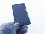 Niske temperature ''ubijaju'' baterije pametnih telefona