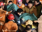 Nakon rudarske nesreće, ubio se vlasnik rudnika
