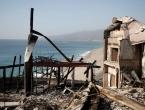 Najmanje 59 mrtvih, gotovo 300 nestalih u Kaliforniji