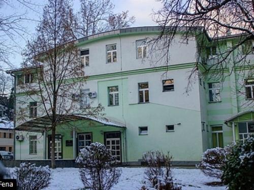 Jablanica izradila vodiče za investitore