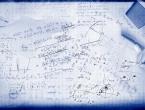 Učenici Srednje škole Prozor na natjecanju iz matematike