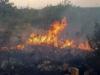 Ramski vatrogasci intervenirali na 2 lokacije
