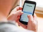 Instagram pali kameru telefona i kada ga ne koristite