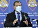 Beroš: Ovo što se događa oko koronavirusa u BiH jedino može znanost objasniti