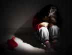 Mostar: Otac tukao dijete, susjedi ga dozivali da stane, policija došla i dala mu samo upozorenje