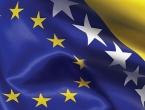 Procurio dokument EU da BiH 2019. dobiva status kandidata