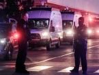 SAD: U pucnjavi ubijeno petero djece i jedan muškarac