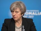 Theresa May pokušala nagovoriti EU čelnike na trgovinske pregovore, odbili su je